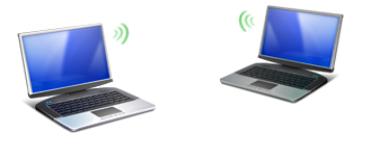 طريقه تحويل اللابتوب الى راوتر وايرليس بدون برامج 8