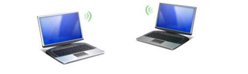 طريقه تحويل اللابتوب الى راوتر وايرليس بدون برامج 3