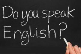 تعلم النطق الصحيح للانجليزيه مجاناً