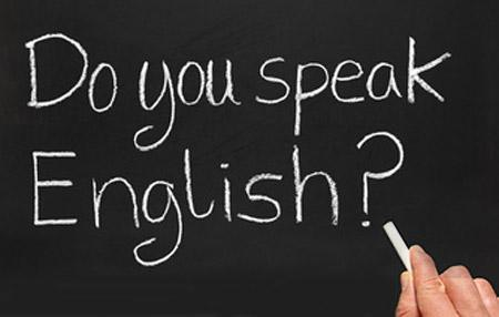 1342457765_415557943_1-Pictures-of-BEST-ENGLISH-SPEAKING-TRAINING-INCLUDING-US-ACCENT-TIPS-IN-PATHANKOT[1]
