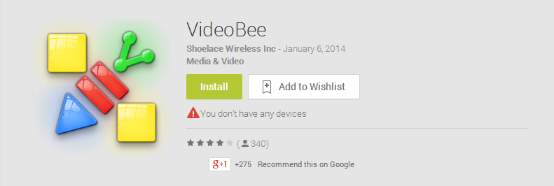 2014-02-16 00-21-52_VideoBee - Android Apps on Google Play