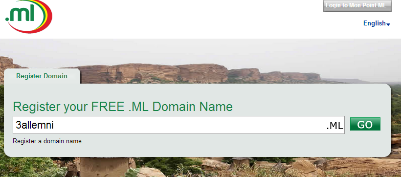 2014-02-19 16-52-06_Point ML - Mali