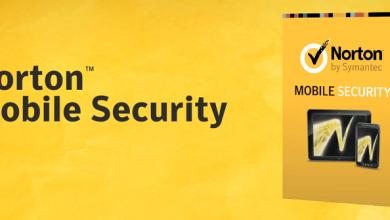 شرح الحصول Norton Mobile Security للاندرويد و الايفون مجانا 2