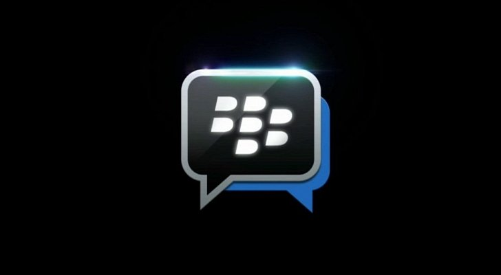 BBM-for-iOS-Android-Now-Available-for-Download[1]