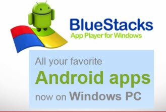 Download-Both-BlueStacks-App-Player-alpha-for-Windows-and-cloud-connect-app1