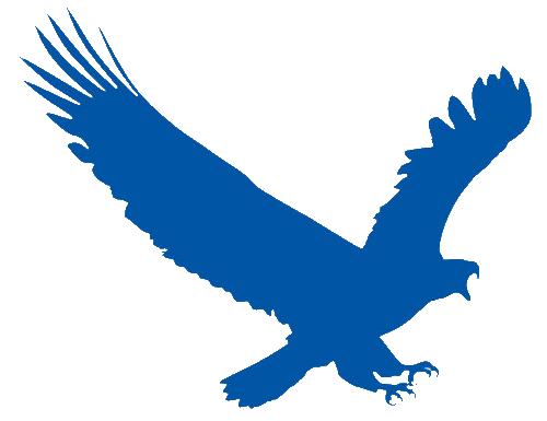 EagleGet بديل مجاني لـ Internet Download Manager واسرع بكثير ! 3