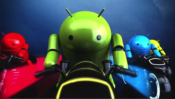 Improve-the-Speed-of-Android-Devices[1]