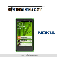 Nokia-X-A110-Normandy-is-priced-in-Vietnam