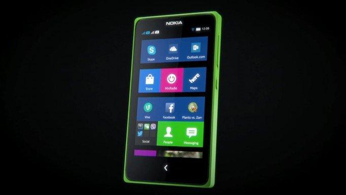 Nokia_X