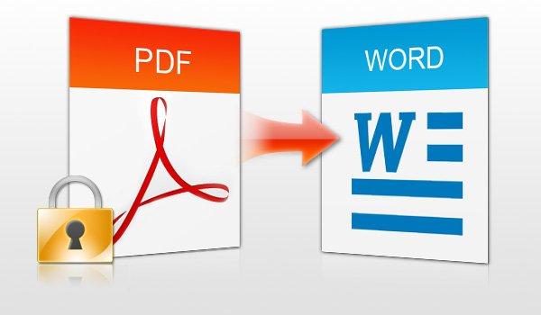 PDF-to-Word[1]
