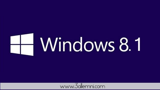 Windows-8-1[1]