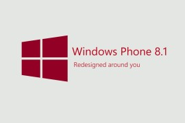 مميزات ويندوز فون 8.1 القادم