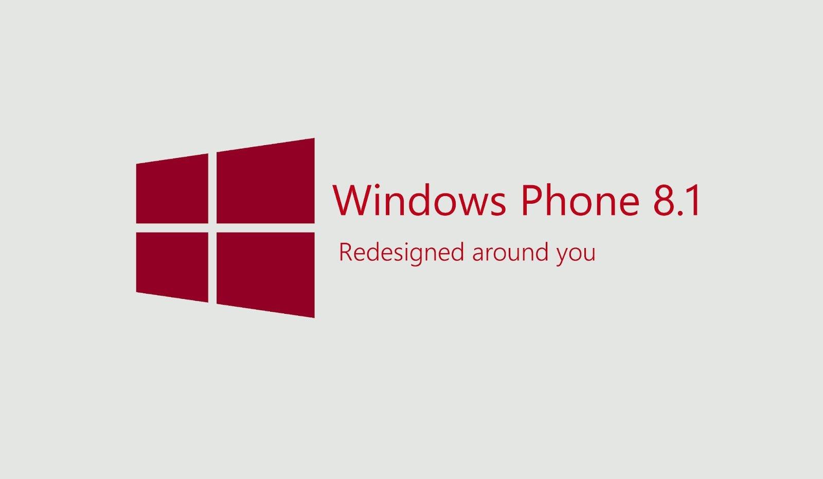 مميزات ويندوز فون 8.1 القادم 3