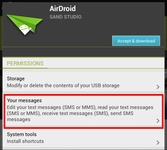 android-airdroid-permissions[1]
