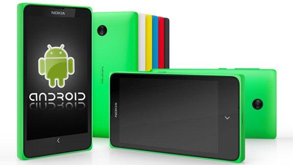 android-nokia-asha