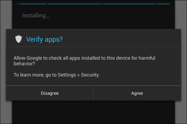 android-verify-apps[1]