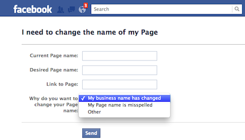 facebook-name-change-old-form[1]