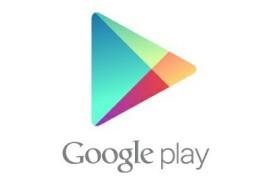 طريقة الحصول علي رصيد مجاني من جوجل لشراء الالعاب والبرامج من Google Play