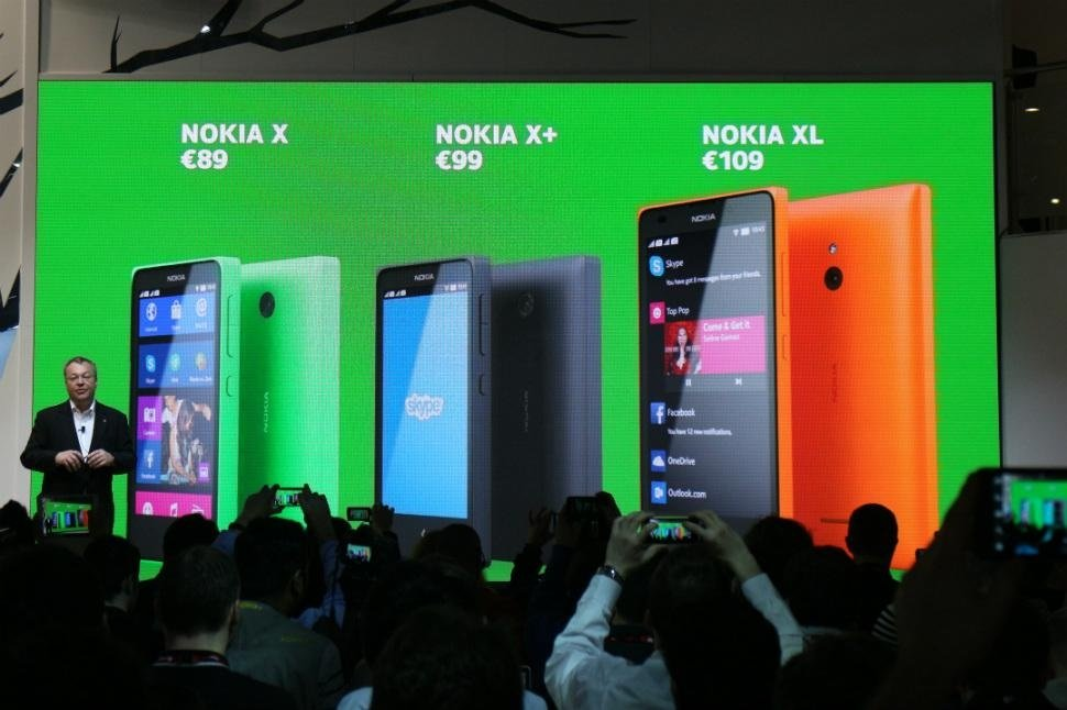 nokia-x-elop-prices-970x646-c