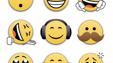 وصول تحديث المكالمات الصوتيه الي BBM للأندرويد والايفون 15
