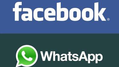فيسبوك تستحوذ علي تطبيق واتس اب بـ 16 مليار دولار 2