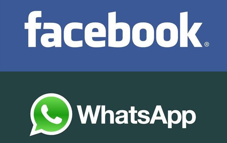 فيسبوك تستحوذ علي تطبيق واتس اب بـ 16 مليار دولار 1