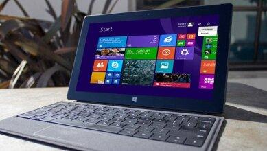 مميزات Windows 8.1 Update 1 التحديث القادم لويندوز 8.1 5