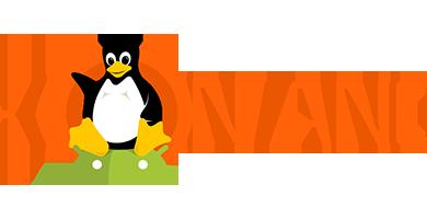"""تشغيل لينكس """"Linux"""" على اجهزه الاندرويد """"Andriod"""" 2"""