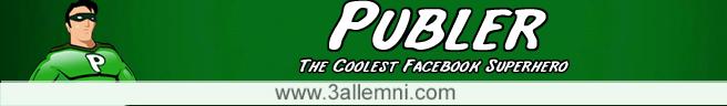 2014-03-22 20_00_20-Publer - Login