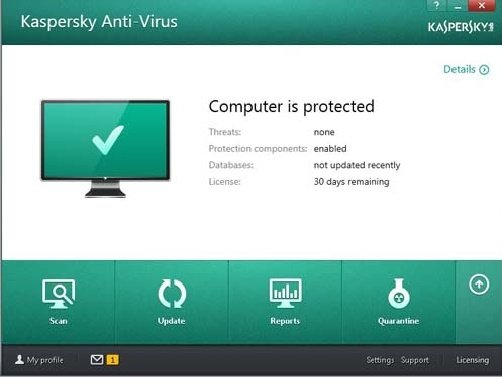 66-kaspersky-anti-virus3