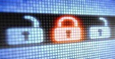 حماية الجهاز من التجسس و الاختراق 2
