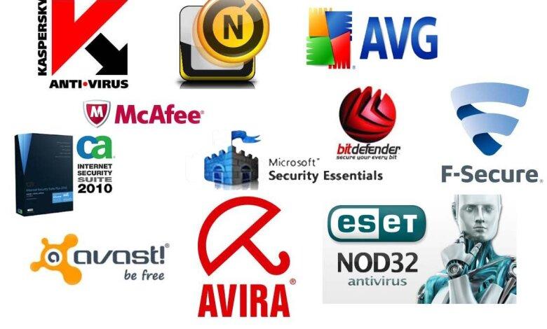 افضل 3 برامج حمايه (Anti Virus ) لعام 2015