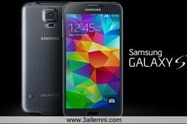 """مواصفات جلاكسى اس 5 مينى """"Galaxy S5 Mini"""""""