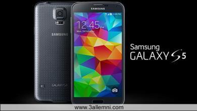"""مواصفات جلاكسى اس 5 مينى """"Galaxy S5 Mini"""" 2"""