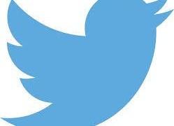 كيفيه استرجاع حسابات تويتر بالطريقه الرسميه