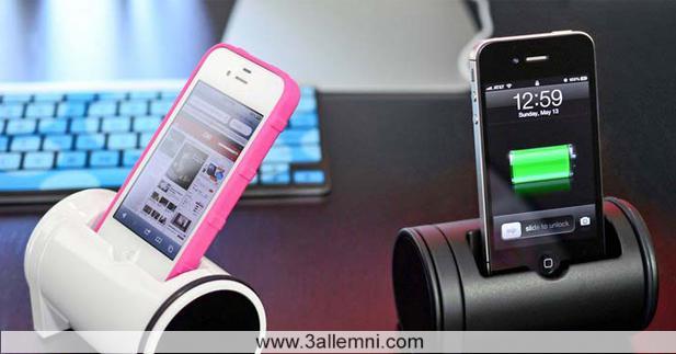 7 خطوات للمحافظة على بطارية أى هاتف آيفون 1