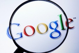تعرف على ميزة البحث الآمن فى جوجل