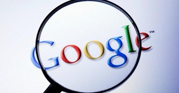 تعرف على ميزة البحث الآمن فى جوجل 1