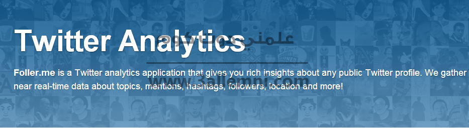 2014-05-13 22-51-20_Foller.me Analytics for Twitter