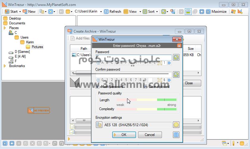 2014-06-14 17_50_44-WinTrezur - http___www.MyPlanetSoft.com