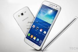 شرح عمل روت لهاتف Samsung Galaxy Grand 2