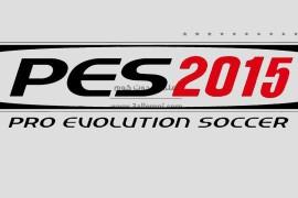المواصفات اللازمه لتشغيل لعبه PES 2015