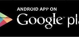 """كيفيه حل أغلب مشاكل و اخطاء """"Google Play"""" المتكرره"""