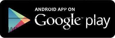 """كيفيه حل أغلب مشاكل و اخطاء """"Google Play"""" المتكرره 7"""