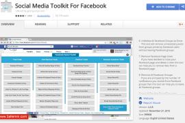 كيفية الغاء الاعجاب للصفحات وحل مشكلة ظهور صفحات غريبه علي الفيسبوك