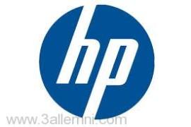 كيفية عمل Recovery للويندوز لاجهزة HP