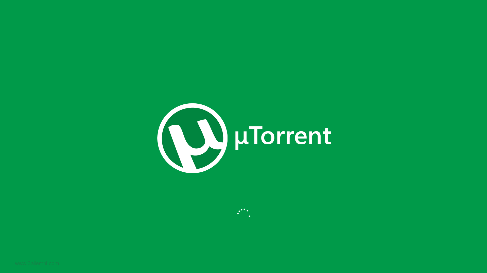 كيفيه ايقاف الاعلانات المتواجده فى برنامج Utorrent