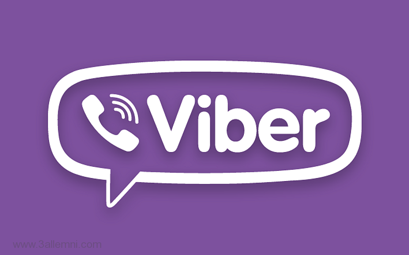 Photo of كيفية عمل مكالمات فيديو علي تطبيق Viber