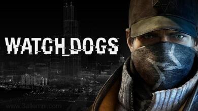 متطلبات تشغيل لعبة Watchdogs