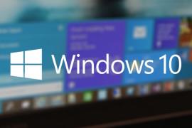 تحميل ويندوز 10 نسخه 32 و 64 bit النهائية